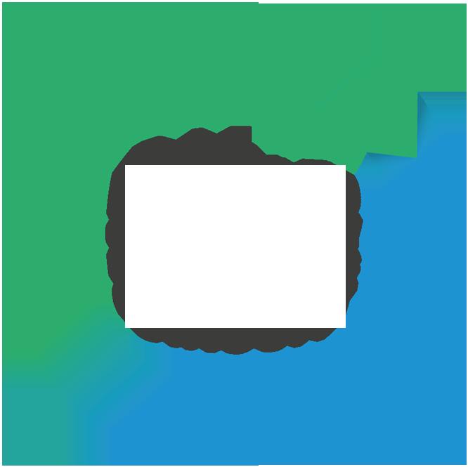 Logo Circuito Diagnóstico Cáncer - EN