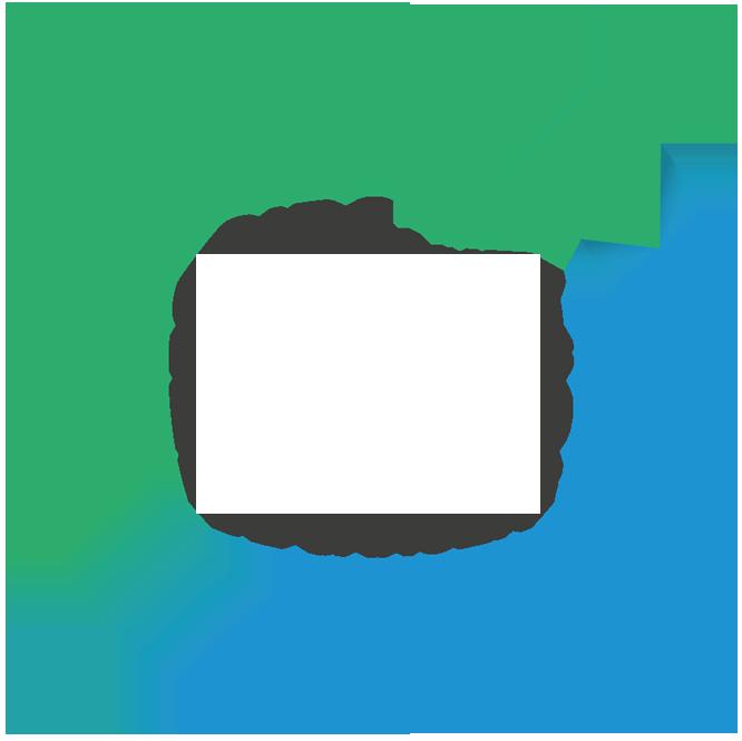 Logo Circuito Diagnóstico Cáncer - CA