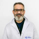 Dr. Baldoví