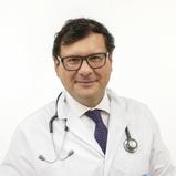 Dr. Altamirano