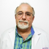 Dr. Navarro Angulo