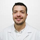 Dr. Sánchez España