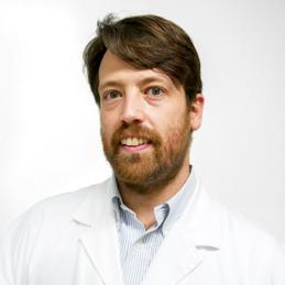 Dr. Diez-Feijoo