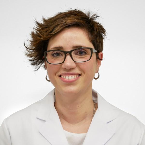 Dra. Molina López