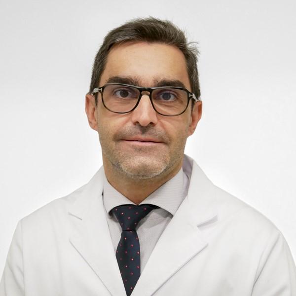 Dr. Vilallonga