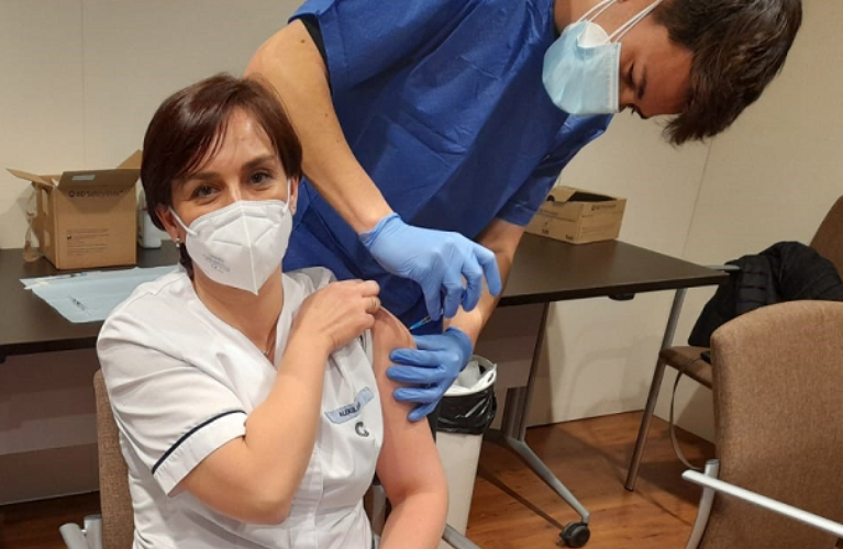 webinar vacuna covid