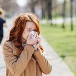 Alergia al polen: causas, síntomas y prevención