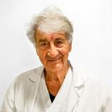 Dr. Kamal Kher